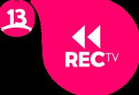 RecTV2013.png