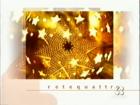 Rete 4 - christmas stars 2003