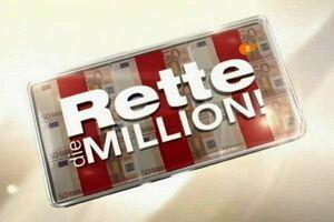 Rette die Million! logo.jpg
