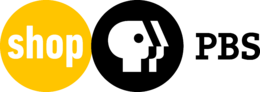 Shop PBS 2007.png