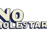 No Molestar!