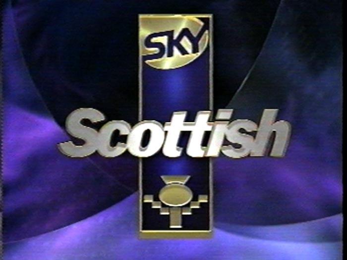 Sky Scottish