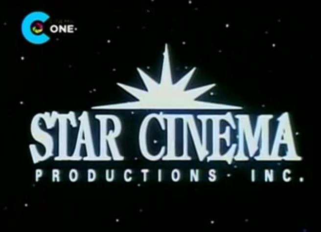 Star Cinema (Philippines)