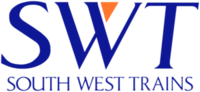 South West Trains 1990s Logo.png