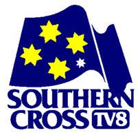 Southern cross tv8.png
