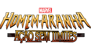Brazillian Portuguese variant