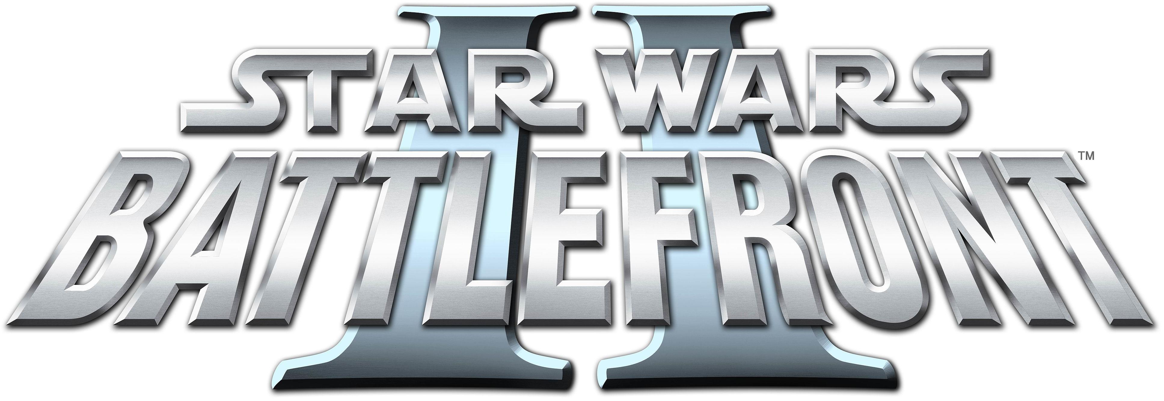 Star Wars: Battlefront II (2005)
