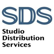 Studio Distribution Services.jpg