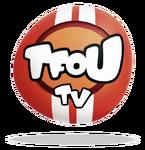 TFOU TV.001