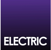 This is Electric (Radio Service)