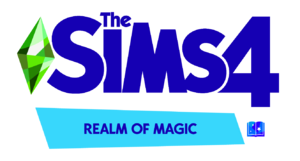 TS4 GP8 RealmOfMagic Logo 2019.png