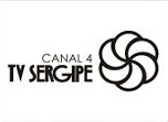 TV Sergipe 1978-1996 preto e branco.PNG