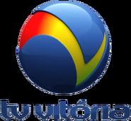 TV Vitória 2012 alternativo