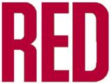Red (album)