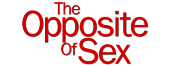 The-opposite-of-sex-movie-logo.png