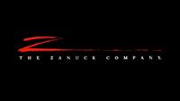 The Zanuck Company