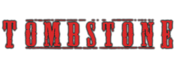 Tombstone-movie-logo.png