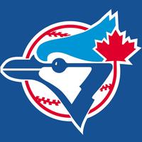 Toronto Blue Jays cap insignia (1977-1996)