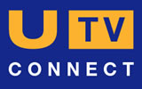 UTV Connect.png