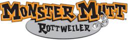Monster Mutt: Rottweiler