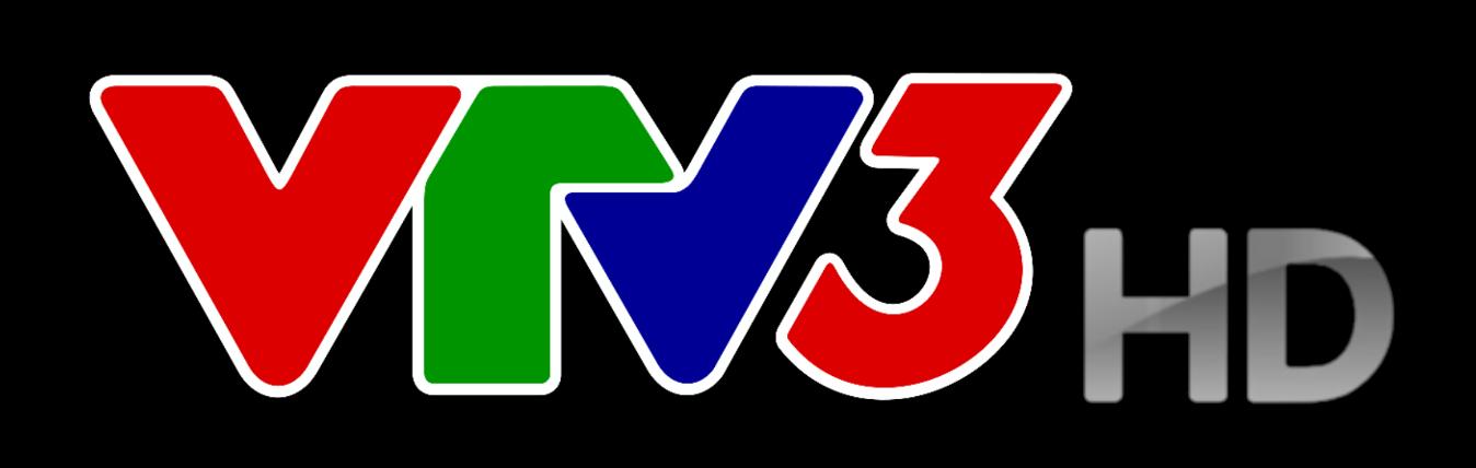VTV3 HD-0.png