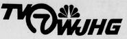 WJHG - 1982 -August 11, 1991-