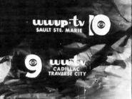 WWTV WWUP ID Slide 1 zpsapn2k9zd