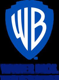 Warner Bros. Theatre Ventures 2019.png