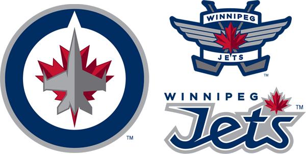 Winnipeg Jets (2011)