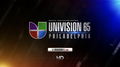 Wuvp univision 65 id 2010