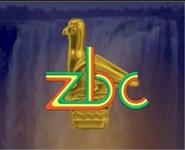 Zbc 2000