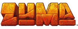 Zuma Logo.jpg