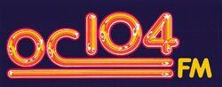 103.9 WOCQ OC 104 FM.jpeg