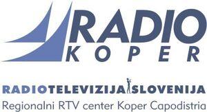 1450285164 radio-koper-logo.jpg