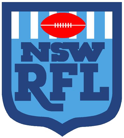 Jersey Flegg Cup (NSWRL)