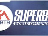 Superbike (video game series)