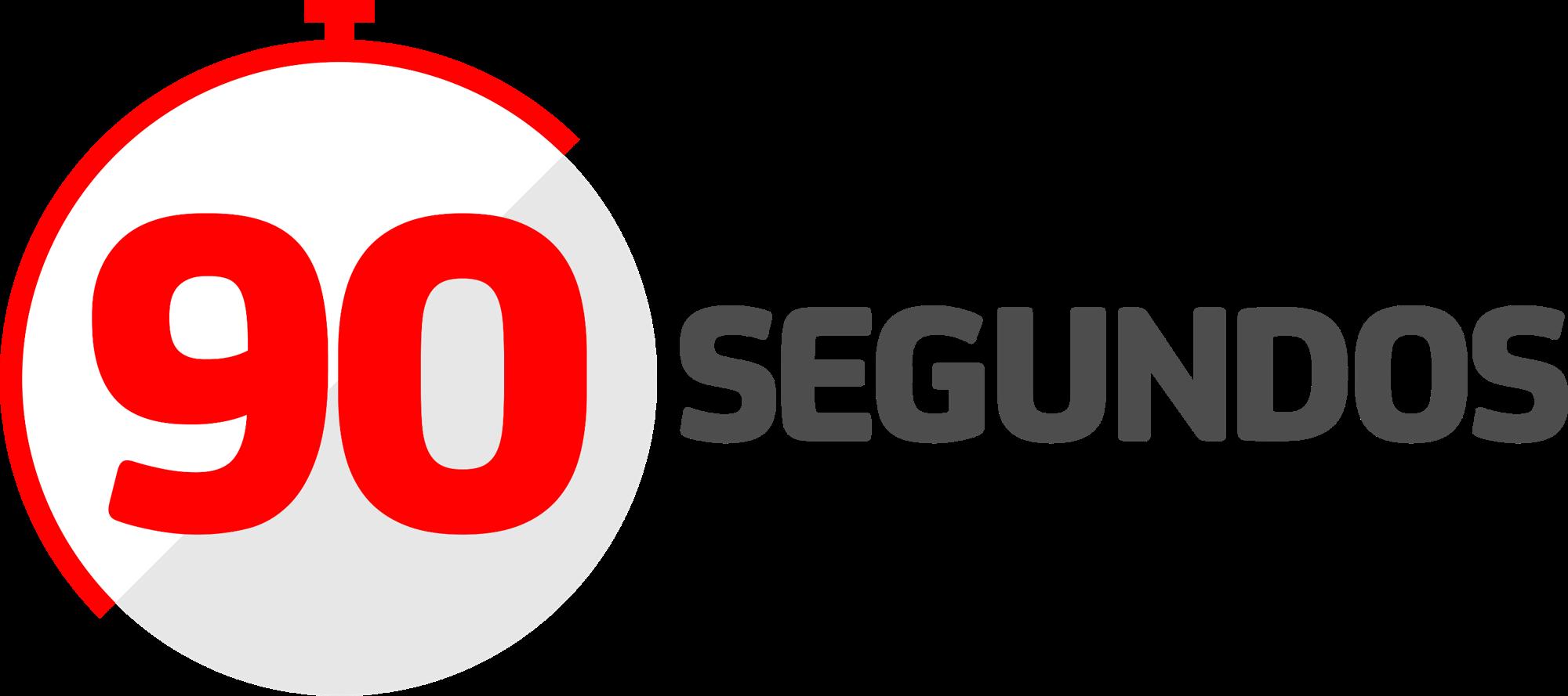 90 Segundos (Colombia)