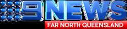9News FNQ.png