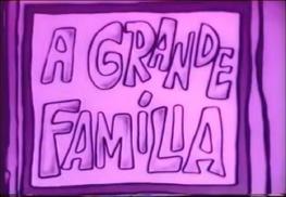 A Grande Família - 1975 in color.png