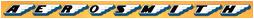 Aerosmith logo73.png