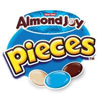Almond joy pieces logo.jpg