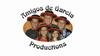 Amigos de Garcia - Earl S03E01-02