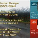 BBC2-2015-ECP-1-6.jpg