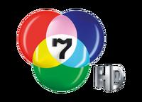 BBTVChannel7 LogoHD.png