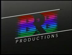 BRB Productions