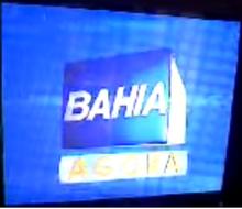 Bahia Agora 2007.png
