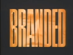 Bandicam 2018-01-05 18-26-49-384.jpg