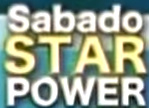 Sabado Star Power
