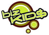 BizKids.png