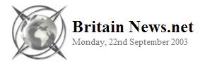 Britain News.Net